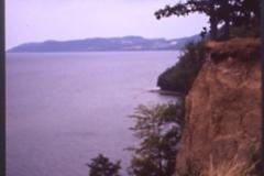 Cap-Nord2