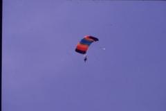 Parachute5