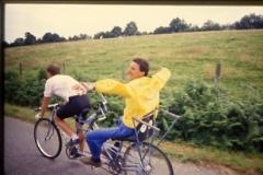 Tour-de-France18