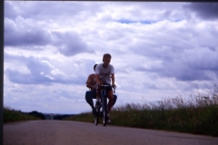 Tour-de-France27
