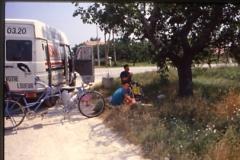 Tour-de-France29