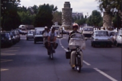 Tour-de-France4