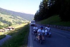 downhill_1