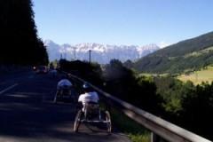 downhill_5