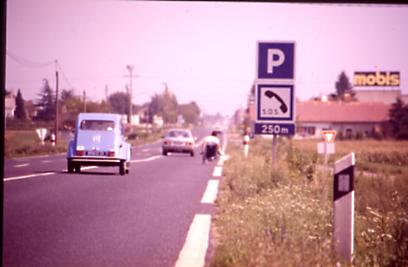 Caen-Montpellier4