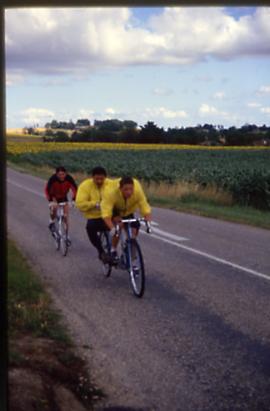 Tour-de-France2