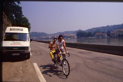 Tour-de-France20