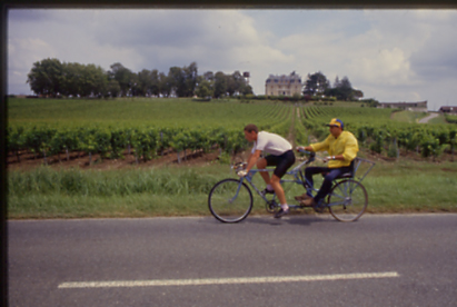 Tour-de-France23