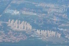 Pékin - Caen