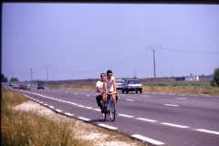 Tour-de-France17