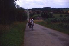 Tour-de-France28