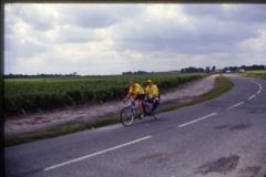 Tour-de-France30