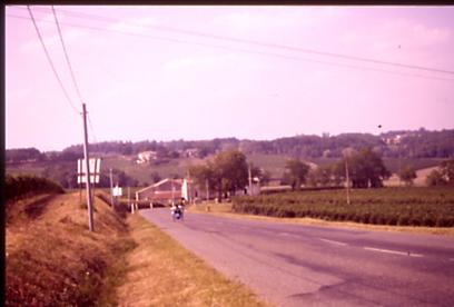 Caen-Montpellier2