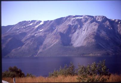 Cap-Nord1
