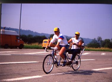 Tour-de-France14