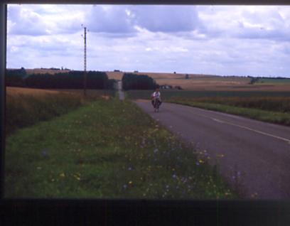Tour-de-France26