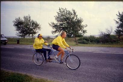 Tour-de-France48