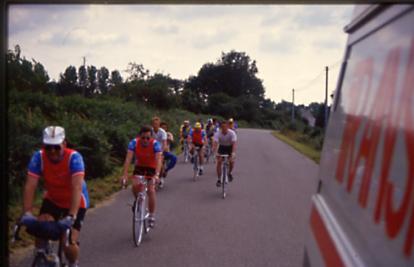 Tour-de-France49