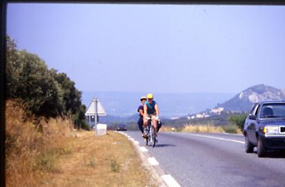 Tour-de-France50